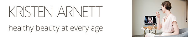 Kristen Arnett's Green Beauty Team, LLC