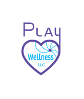 Play Wellness LLC