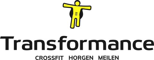 Coach @Transformance CrossFit Horgen