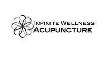 Infinite Wellness Acupuncture