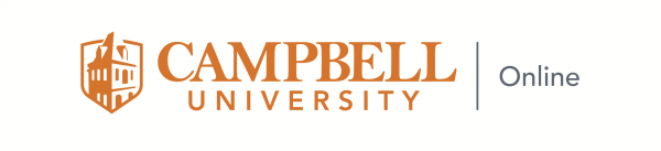 Campbell University Online