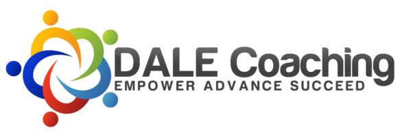 DALE Coaching Ltd
