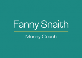 Fanny Snaith - Certified Money Coach (CMC)®