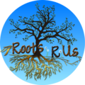Roots R Us Discovery/Followup