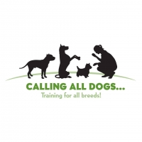 Calling All Dogs, LLC