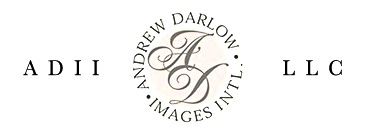Andrew Darlow Images Intl. - Consulting Schedule