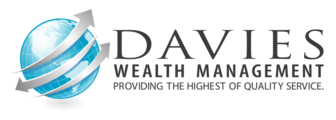 Davies Wealth Management