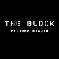 THE BLOCK FITNESS STUDIO