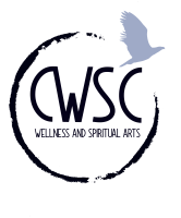 Clearwater Wellness and Spiritual Counseling