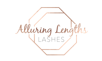 Alluring Lengths Lashes