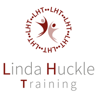 Linda Huckle Training