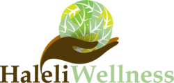 Haleli Wellness, LLC