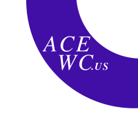 Ace Works & Coaching (AceWC)