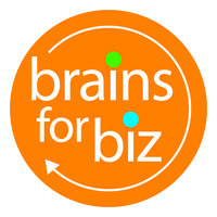 Brains For Biz