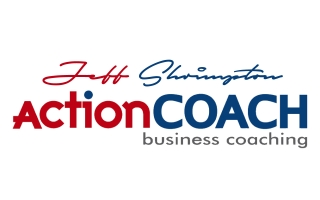 Jeff Shrimpton Action Coach