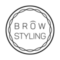 BrowStyling