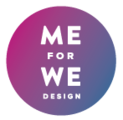 Me for We Design