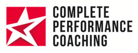 Complete Performance Coaching