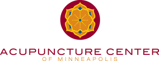 Acupuncture Center of Minneapolis