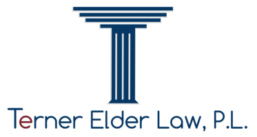 Terner Elder Law, P.L.
