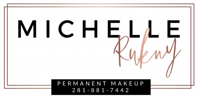 Permanent Makeup by Michelle Rukny