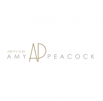 Pretty Is, A Boudoir Studio by Amy Peacock