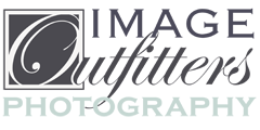 Image Outfitters Photography