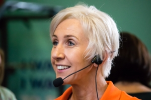 Million Dollar Fitness
