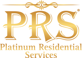 Platinum Residential Services