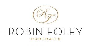 Robin Foley Portraits