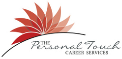 Personal Touch Career Services