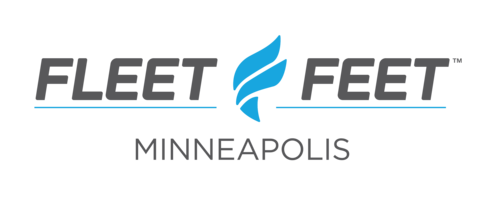 Fleet Feet Sports Minneapolis