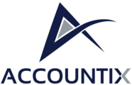 Accountix, Inc
