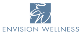Envision Wellness