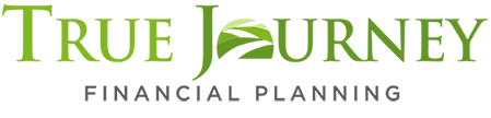 True Journey Financial Planning