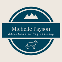 Michelle Payson Dog Training