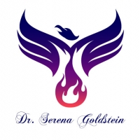 Dr. Serena Goldstein, ND