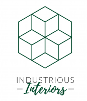 Industrious Interiors