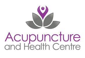 The Acupuncture and Health Centre