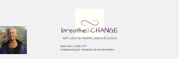 breathe2change