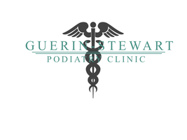 Guerin-Stewart Podiatry
