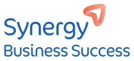 Synergy Business Support