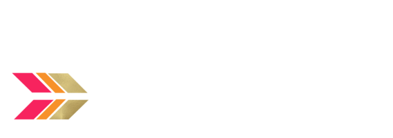 Kelly Lynnette Designs Inc.