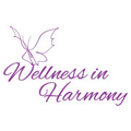 Wellness in Harmony LLC