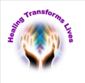 Light Touch Healing Therapies