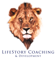 LifeStory Coaching & Development, LLC