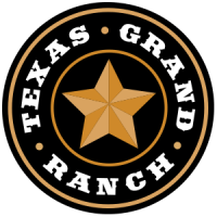 Texas Grand Ranch