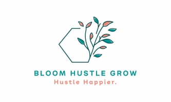 Mariah | Bloom Hustle Grow