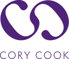 Cory Cook - Personal Productivity Coach