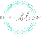 Retail Bliss Coaching Sessions
